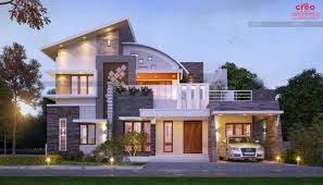 what is the best lighting for home the best lighting design tips for indian homes homify