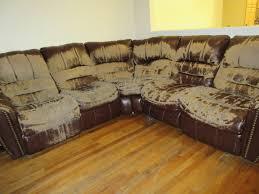 Ashley Furniture Grenada Sectional Interior Design Ashley Furniture Leather Sectional Easy Natural
