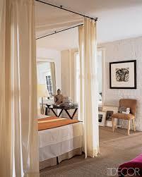 Canopy Curtains Best 25 Canopy Curtains Ideas On Pinterest Bed Canopy Diy