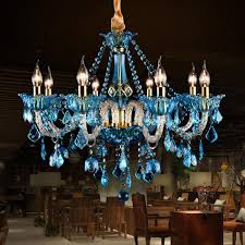 Colored Chandelier Amazing Of Modern Colorful Chandelier With Aliexpress Buy Milan