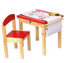 Toddler Desk Set 15 Kids Art Tables And Desks For Little Picassos Home Design Lover