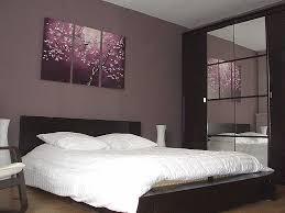 idee chambre chambre bébé petit espace luxury chambre enfant avec am