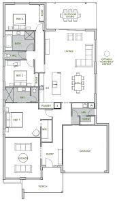 home architecture plans energy efficient homes plans architecture a bond house plan energy