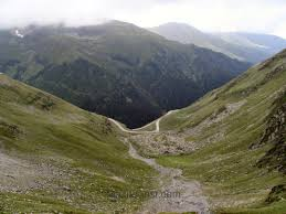 Most Amazing by Transfagarasan U2013 The Most Amazing Road In The World Maxitourist Com