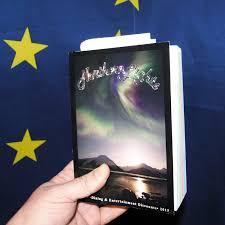 northern lights coupon book alaska on a budget