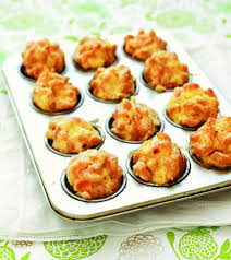 easy mac and cheese bites parenting