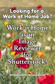 982 best work at home images on pinterest extra money job