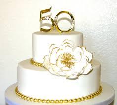 birthday cake 50 years 28 images custom made birthday cakes