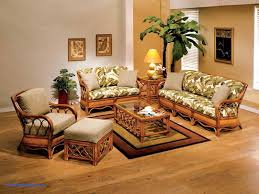 Wood Living Room Chair Wooden Living Room Furniture New 27 Excellent Wood Living Room