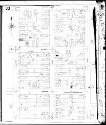 one madison floor plans sandusky history 2014
