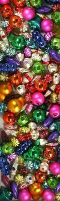 85 best ornaments displays images on