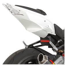 s1000rr undertail 2011 14 bodies racing