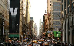 New York Wallpapers New York Hd Images America City View by Streets Tag Wallpapers Page 6 New York Streets Wds Widescreen