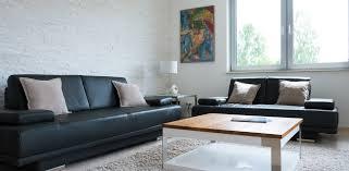 naturstein wohnzimmer naturstein magazin gestaltungsideen trends und tipps tricks