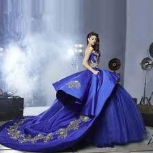 dropshipping lavender masquerade ball gowns uk free uk delivery