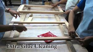 Cleaning Kitchen Cabinet Doors Sudima Panels Co Ltd Kitchen Cabinet Doors Components Face