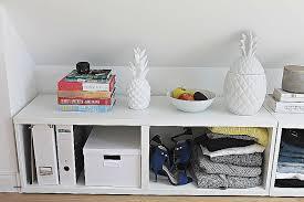 besta nightstand kommode besta kommode inspirational room tour wg zimmer of