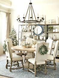 round farmhouse dining table round farmhouse dining table set full size of dining table farmhouse