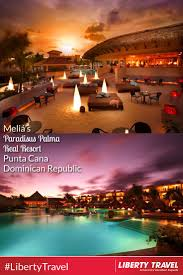 Punta Cana On Map Of World by Best 20 Punta Cana Map Ideas On Pinterest Dominican Republic