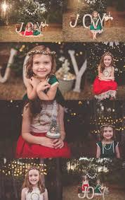 christmas tree mini sessions by tara merkler photography lake mary