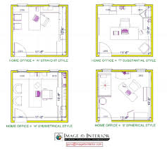Home Layout Designer Office Design Executive Office Design Layout Full Size Of Home
