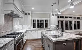 fearsome pendant lighting over kitchen island spacing miraculous