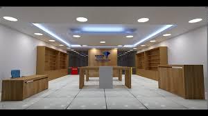 best interior design store kenya by pulsaris design youtube
