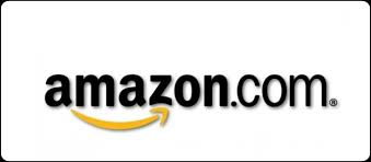 video games amazon black friday black friday video game deals list amazon best buy walmart