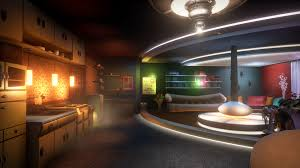 play design this home free online we happy few compulsion games