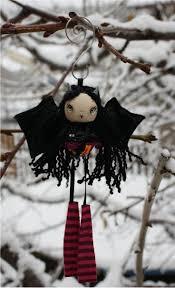 spirit halloween albuquerque nm 159 best halloween momias y vampiros images on pinterest fimo