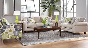 Living Room Sets For Sale | living room sets living room suites furniture collections