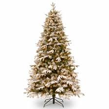 7 1 2 ft feel real fraser fir tree with 1250 clear lights