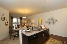 Barnes And Noble Salisbury Md Addison Court Rentals Salisbury Md Apartments Com