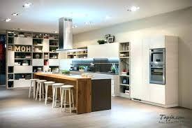 industrial style kitchen islands farmhouse kitchen lights farmhouse kitchen lighting fixtures