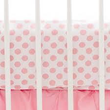 coral crib bedding coral baby bedding baby bedding