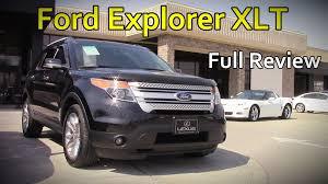 nissan murano vs ford explorer 2015 ford explorer xlt interior 2014 ford explorer whats new