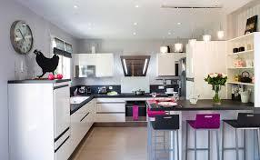 lapeyre cuisine soldes taciv com soldes cuisines lapeyre 20170915191956 exemples de