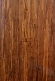 bamboo floors strand bamboo flooring sale with bamboo floors