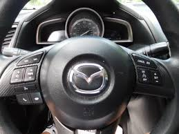 mazda black friday deals 2014 used mazda mazda3 2014 mazda3 at deals on wheels serving east