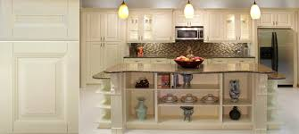 cream cabinets cream colored cool cream kitchen cabinet doors