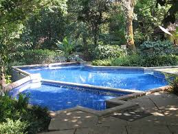 tiny pool tiny pool picture of club mahindra madikeri coorg madikeri