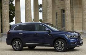 price of lexus suv in malaysia 2nd generation renault koleos in malaysian showrooms soon motor