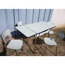 table cuisine formica 50 cuisine table cuisine formica vintage table cuisine table