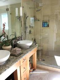 ideas for small bathrooms makeover ideas for a small bathroom makeover elabrazo info