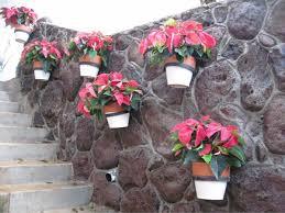 Flower Pot Holders For Fence - metal flower pot holders iron fence pot holders hooks and lattice