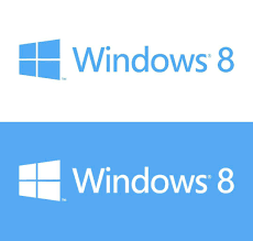 windows 8 designs just slightly bothered by the windows 8 logo design the logo smith