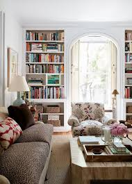 Bookshelves Small Spaces by The One Piece Of Must Have Furniture For A Small Space Scale