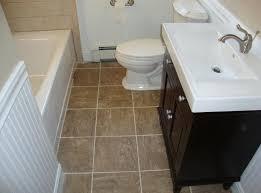 Bathroom Vanity 24 Inches Wide Bathroom 24 Inch White Small Bathroom Vanity Set By Virtu Usa