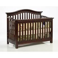 Babi Italia Pinehurst Convertible Crib Babi Italia Eastside Convertible Crib Cinnamon Baby
