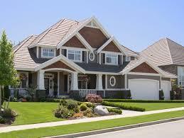 Luxury Homes For Sale Buckhead Atlanta Ga Atlanta Real Estate Dillard And Company Realty Group